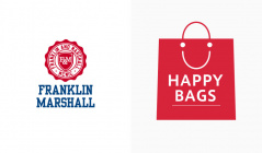 FRANKLIN & MARSHALL HAPPY BAG(フランクリンアンドマーシャル)のセールをチェック