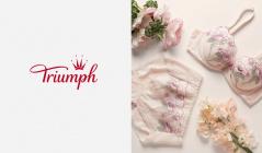 Triumph(トリンプ)のセールをチェック