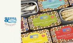 グルメ缶詰 BRIOSA(プリムス)のセールをチェック