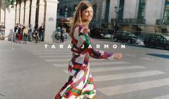 TARA JARMONのセールをチェック