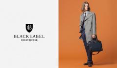 BLACK LABEL CRESTBRIDGE  -Accessories-(ブラックレーベル・クレストブリッジ)のセールをチェック