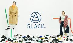 SLACK FOOTWEAR WOMEN(スラックフットウェア)のセールをチェック