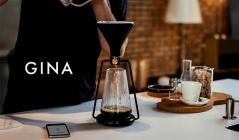 スマートコーヒーメーカー  GINA(ジーナ)のセールをチェック