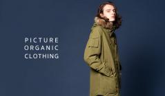 PICTURE ORGANIC CLOTHING(ピクチャーオーガニッククロージング)のセールをチェック