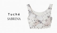 TUCHE / SABRINA(トゥシェ)のセールをチェック