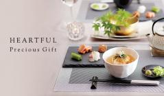 HEARTFUL ~Precious Gift~のセールをチェック