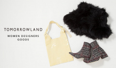 TOMORROWLAND WOMEN DESIGNERS -GOODS-のセールをチェック