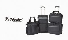 Pathfinder(パスファインダー)のセールをチェック