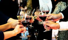 a full-bodied wine selection-冬に飲みたくなる旨濃い赤ワイン-のセールをチェック