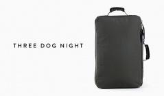 THREE DOG NIGHT(スリードッグナイト)のセールをチェック