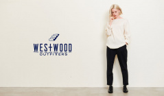 WestwoodOutfittersのセールをチェック