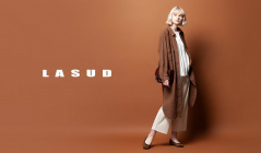 LASUD(一部新規あり)(ラシュッド)のセールをチェック