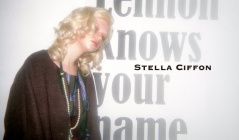 STELLA CIFFON(ステラ シフォン)のセールをチェック