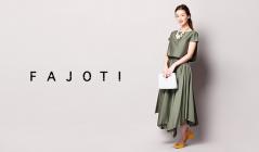 FAJOTI -MAX80%OFF-のセールをチェック