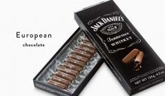 European chocolate selectionのセールをチェック