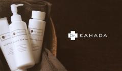 DR.KAHADA(ドクターカハダ)のセールをチェック