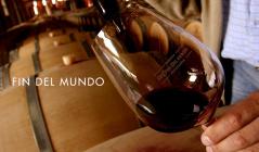 アルゼンチン最南端パタゴニアで造られるワイン-FIN DEL MUNDO-のセールをチェック