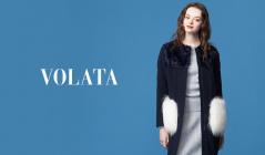 VOLATA(ボラータ)のセールをチェック