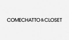 COMECHATTO & CLOSET(カムチャット&クロゼット)のセールをチェック