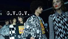 G.V.G.V. / k3&co.(ジーヴィジーヴィ)のセールをチェック