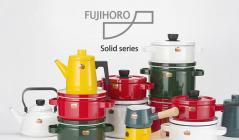 FUJIHORO -Solid Series and more-(フジホーロー)のセールをチェック