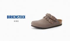 BIRKENSTOCK KIDS(ビルケンシュトック)のセールをチェック