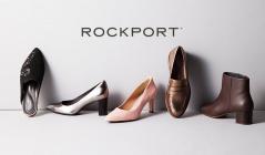 ROCKPORT WOMENSのセールをチェック
