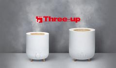 THREE UP(スリーアップ)のセールをチェック