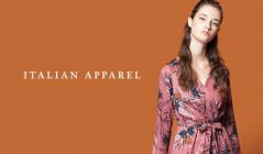 ITALIAN CLOTHING(モードフルーレ)のセールをチェック
