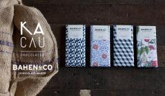 KACAU / BAHEN&CO CHOCOLATEのセールをチェック