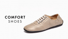 COMFORT SHOES COLLECTIONのセールをチェック