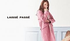 LAISSE PASSE / DEBUT DE FIOREのセールをチェック