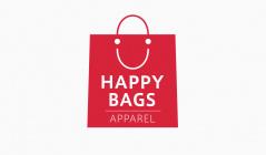 HAPPY BAG APPARELのセールをチェック