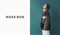 ROSE BUD IMPORT - FINAL SALE -(ローズ バッド)のセールをチェック