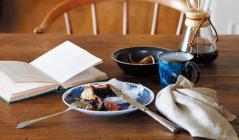 「使い心地」と「佇まい」の調和 tableware selectionのセールをチェック