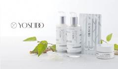 YOSEIDO-白樺樹液で肌にうるおいを-のセールをチェック