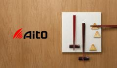 AITO TABLEWARE(セレクション_アイトー)のセールをチェック