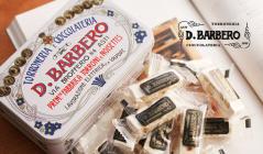BARBERO-誰かにあげたくなるチョコレート-のセールをチェック