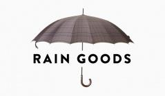 20I_15_1_RAIN GOODSのセールをチェック