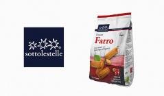 sottolestelle -乳・卵不使用の有機クッキー/ビスケット-のセールをチェック