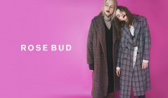 ROSE BUD ORIGINAL - FINAL SALE -(ローズ バッド)のセールをチェック