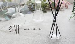& NE -Interior Goods(アンドエヌイー)のセールをチェック