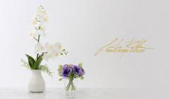 EMILIO ROBBA -Art Flower-のセールをチェック