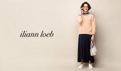 ILIANN LOEBのセールをチェック