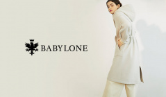 BABYLONE -MAX70%OFF-(バビロン)のセールをチェック
