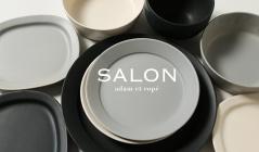 SALON ADAM ET ROPE' - HOME THINGS -(サロン アダム エ ロペ)のセールをチェック