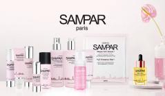 SAMPARのセールをチェック