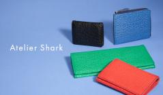 Atelier Shark(アトリエシャーク)のセールをチェック