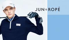 JUN & ROPE' MEN(ジュン&ロぺ)のセールをチェック