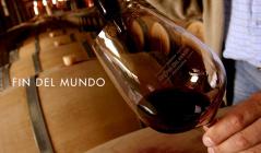 世界の果てのワイン-FIN DEL MUNDO-のセールをチェック
